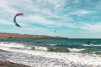 flying-paragliding-beach-action-active-nature-royalty-free-thumbnail.jpg